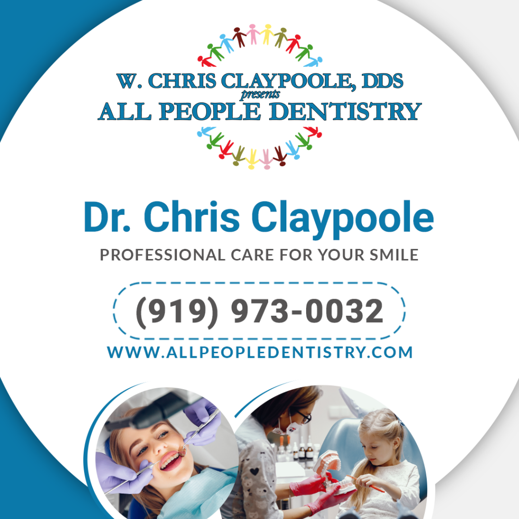 Local Dentist Opens New Practice to Serve All People 1