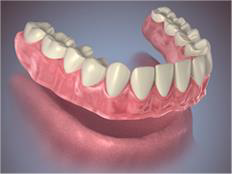 Fixed and Removable Prosthodontics 1